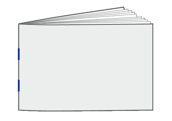 catalog-10